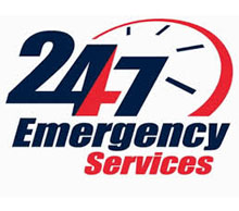 24/7 Locksmith Services in Salem, MA