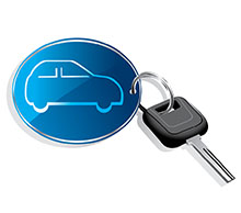 Car Locksmith Services in Salem, MA