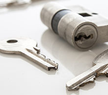 Commercial Locksmith Services in Salem, MA