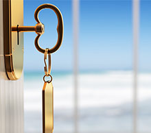 Residential Locksmith Services in Salem, MA